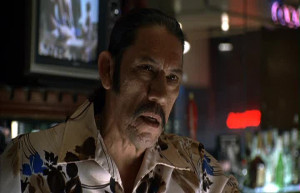 Danny Trejo Quotes and Sound Clips