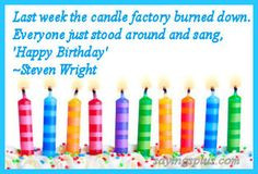 funny birthday sayings more birthday quotes birthday greetings funny ...