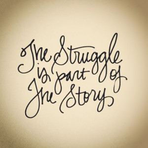 life, quote, quotes, stay strong, strong, true