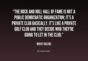 quote-Micky-Dolenz-the-rock-and-roll-hall-of-fame-155917.png