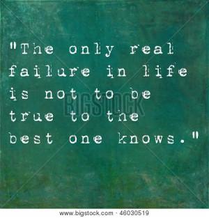 Inspirational quote by Siddhartha Gautama (the Buddha) on earthy ...