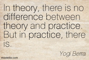... -Yogi-Berra-practice-difference-humor-theory-Meetville-Quotes-63462