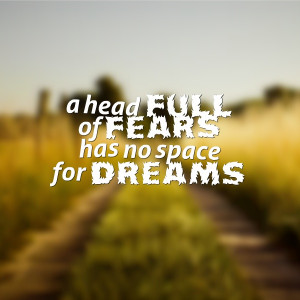 Inspirational Quotes Get