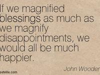 John Wooden Quotes John Wooden Quotes John Wooden quotes John wooden ...
