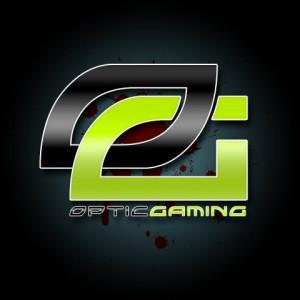 OpTic Gaming Image