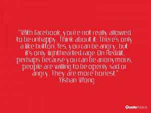 Yishan Wong