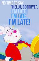 Disney Quotes Alice In Wonderland Alice-in-wonderland-quotes- ...