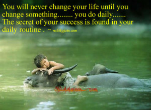 ... life,Change - Inspirational Pictures, Motivational Quotes and Thoughts