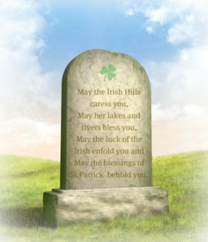 Epitaphs for Headstones and Memorial Plaques