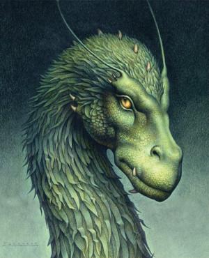 Fírnen - Inheriwiki - Inheritance, Eragon, Eldest, Brisingr