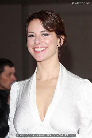 actresses belinda stewart wilson picture gallery belinda stewart ...