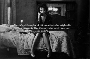 fight club quotes famous fight club quotes quotes from movie fight ...