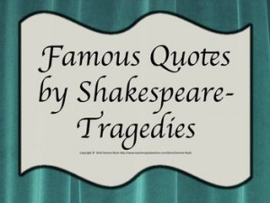 Quotes Shakespeare, Dramas Theater, Theater Languages, Tpt Resources ...