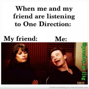 cute, life, love, one direction, pretty, quote, quotes, so truee o3