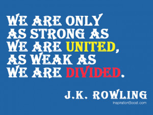 Rowling-United-Quotes