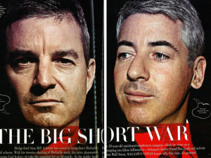 five-great-quotes-from-the-vanity-fair-profile-on-bill-ackman.jpg