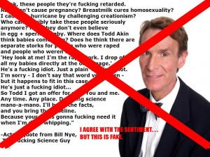 Bill Nye Quotes Tumblr_m9mpp0msl31rt5zsuo1_ ...