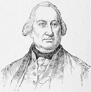 ... Cornwallis Biography though his role in this famous quotes lord