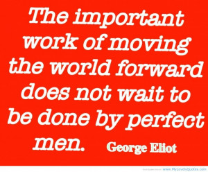Wednesday Quotes And Pictures: The Important Work The Wednesday Quotes ...