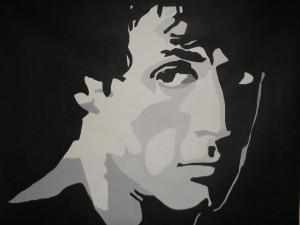 Rocky Balboa Quotes HD Wallpaper 16