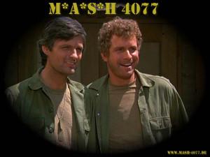 Movies 6/9 / MASH 4077 - 03