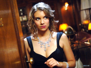 http://awesomepeople.com.ua/lauren-cohan/