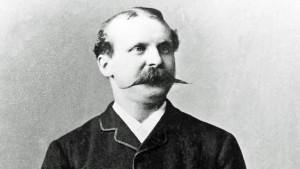 Heinrich Mann Pictures