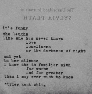 Love Quotes Poems, Tyler Kent White, Literary Quotes Love, Menu, Funny ...