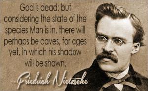 Nietzsche Women Quotes Women Quotes Tumblr About Men Pinterest Funny ...