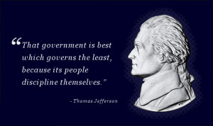 Tags: quotes by thomas jefferson thomas jefferson thomas jefferson ...