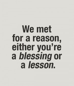 blessing-or-lesson-life-quotes-sayings-pictures.jpg