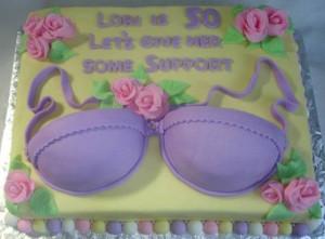 to birthday cake sayings 50 birthday cake sayings 50th birthday cake ...