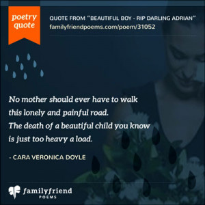 home death poems baby death poems baby death poems