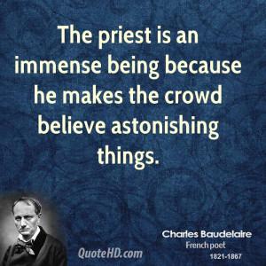 priest quote 3