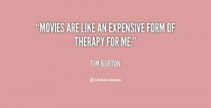 Tim Burton Movie Quotes /quote-tim-burton-movies-