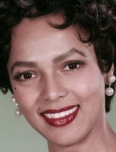 Dorothy Dandridge Famous Quotes