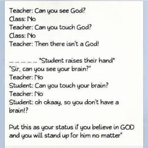 Posted in: Facebook , Funny Jokes , Random