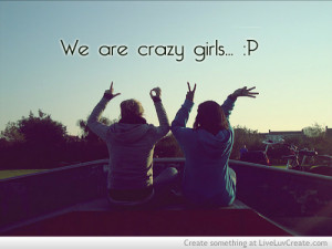 cute, elma rbd, girls, my bff, quote, quotes