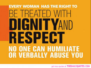 Famous Quotes Women's Rights http://www.pic2fly.com/Famous+Quotes ...