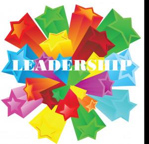 Nursing Leadership - Executive Competencies