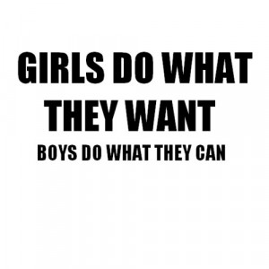 Girls Love Quote Quotes Added Jul Image Size boys Girls Love Quote ...
