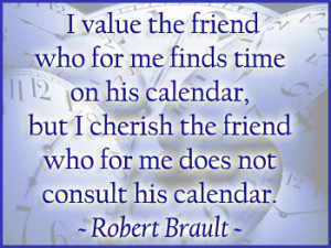 photo Quote_friend-calendar.jpg