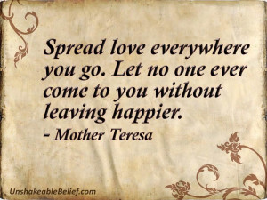 quotes-love-mother-teresa