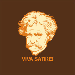 Viva-Satire-Mark-Twain.jpg
