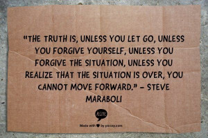 Life After Divorce: 15 Quotes To Help You Let Go After Divorce by ...