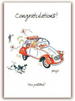 Shopperfrolics - Funny greeting cards & novelty gifts 4 Birthdays ...