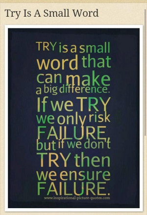 ... Bookmark Sweet Quotes 3 Just Quotes Sweet Quotes Demotivational Poster