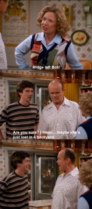 Jackie That 70s Show Quotes