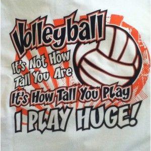 Found on volleyballteamnames.org