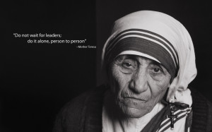 external image Mother-Teresa.jpg?__SQUARESPACE_CACHEVERSION ...